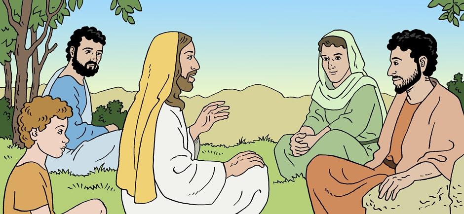 http://evangeli.net/_family/IV_130%20(N).jpg?v=220bac9d883d6fd24a3fe0378c07af4b
