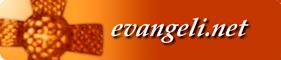 evangeli.net